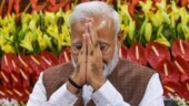 High-profile world leaders to attend PM Modi's swearing-in ceremony. A look at guest list