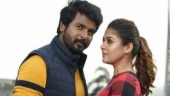 Mr Local release tomorrow: All you need to know about Sivakarthikeyan and Nayanthara film