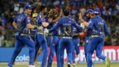 Unpredictability while bowling against KKR did the trick for MI: Mahela Jayawardene