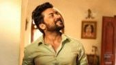 NGK Movie Review: Suriya struggles in vain to save his political blunder