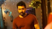 Suriya's NGK leaked on TamilRockers. Will it affect box office collections?