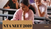 NTA NEET 2019 to be held today: Check dress code and important instructions here