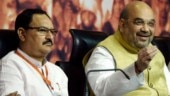 Why JP Nadda is the best man to replace Amit Shah as BJP president