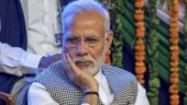 Lok Sabha election in last lap: Litmus test for PM Narendra Modi in UP, MP