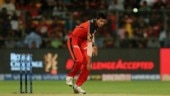 Standby Navdeep Saini hopes to learn Bumrah's yorkers on World Cup 2019 tour