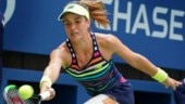 Nicole Gibbs pulls out of French Open after cancer diagnosis