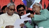 Suno chote bhai: What Lalu Prasad told Nitish Kumar in open letter