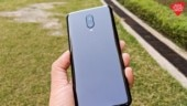 Amazon Summer sale begins for Prime users: OnePlus 6T, Galaxy M20 and other best deals on phones