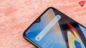 Amazon Summer sale: Last day to grab OnePlus 6T and iPhone X at lowest ever prices