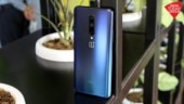 OnePlus 7 for Rs 32,999 and OnePlus 7 Pro for Rs 48,999: What is extra that you get with Pro for Rs 16,000?