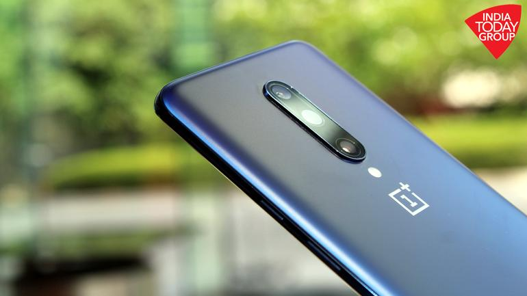OnePlus 7 Pro launched in India: Price, specifications