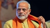 Not afraid of abuses from those on bail: PM Narendra Modi