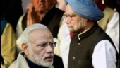 UPA govt did multiple surgical strikes, never used them to seek votes: Manmohan Singh