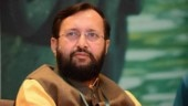 Prakash Javadekar, BJP loyalist who played many roles for party | What you need to know