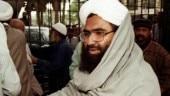 Maulana Masood Azhar: India's Osama bin Laden