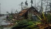 Cyclone Fani: Death toll rises to 41, power restoration work in full swing