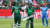 World Cup 2019: Waqar Younis feels Pakistan capable of reproducing 1992 magic