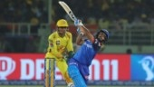You cannot curtail natural instincts of a player like Rishabh Pant: Pravin Amre