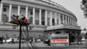 No 2nd chance: Since 1951, 60% Lok Sabha MPs were never re-elected