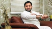 Lok Sabha polls: In a first, Lalu Prasad's RJD draws a blank in Bihar under son Tejashwi Yadav