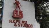 Raj Kapoor's iconic RK Studios goes to Godrej Properties