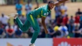 World Cup 2019: Fit Kagiso Rabada raring to go for England challenge