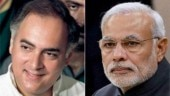 Is this why PM Modi is referring to Rajiv Gandhi to target Rahul, Congress?