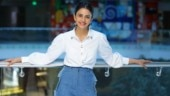 Rakul Preet: I hit back at troll who made nasty remark on my character. You can't get away with everything