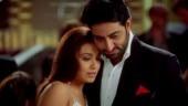 Are Abhishek Bachchan and Rani Mukerji getting back together for Bunty Aur Babli Again?