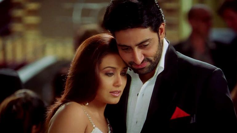 Image result for abhishek rani