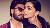 Deepika Padukone smashes hubby Ranveer Singh with her Met Gala look. We agree