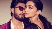 Deepika Padukone and Ranveer Singh to jet off for a mini vacation in London?