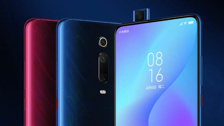 Redmi K20 vs Redmi K20 Pro: Everything that's different between new