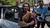 ICICI-Videocon bank loan case: Chanda Kochhar, husband grilled for 8 hours by ED