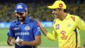 IPL 2019 final: Mumbai Indians not thinking about most successful team tag, says Rohit