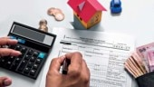 Your DIY Guide To Filing I-T returns | Smart Money