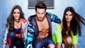 SOTY 2 box office collection Day 3: Tiger Shroff and Ananya Panday film heads towards Rs 50 crore