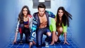SOTY 2 box office collection Day 7: Tiger Shroff and Ananya Panday film on downward spiral