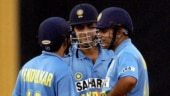 World Cup 2019: Sachin, Sourav and Sehwag reunite in commentary box