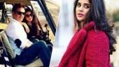Jamai Raja actress Sara Afreen Khan expecting her first child after ten years of marriage