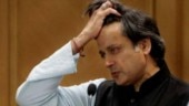 Delhi court allows Shashi Tharoor to travel abroad