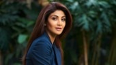 Shilpa Shetty: Producers threw me out of their films without any reason