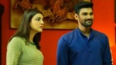 Sita Movie Review: Kajal Aggarwal overacts, Bellamkonda Sai cannot act in pointless film