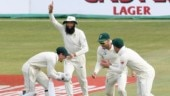 No Test in Durban during England tour of South Africa