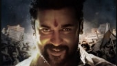 NGK: Censor Board clears Suriya's film with UA certificate