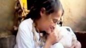 Padma awardee German gau rakshak regrets outburst over visa rejection