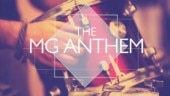 MG Motor India releases brand anthem ahead of MG Hector unveil on May 15