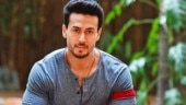 Tiger Shroff: I am driven by my insecurities to constantly seek approval