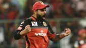 Virat Kohli should have rested as captain in IPL, says Danny Morrison