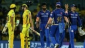 Chennai Super Kings look to end Mumbai Indians' 9-year unbeaten run at Chepauk